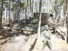 1982_ScotsDGs_D_Sqdn_PreBatus_Training_Training-small-005.jpg