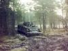 1982_ScotsDGs_D_Sqdn_PreBatus_Training_Training-small-006.jpg