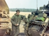1982_ScotsDGs_D_Sqdn_PreBatus_Training_Training-small-008.jpg