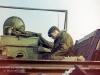1982_ScotsDGs_D_Sqdn_PreBatus_Training_Training-small-009.jpg