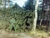 1982_ScotsDGs_D_Sqdn_PreBatus_Training_Training-small-020.jpg