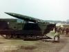 1982_ScotsDGs_D_Sqdn_PreBatus_Training_Training-small-023.jpg
