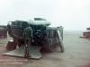 1982_ScotsDGs_D_Sqdn_PreBatus_Training_Training-small-025.jpg