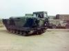 1982_ScotsDGs_D_Sqdn_PreBatus_Training_Training-small-028.jpg