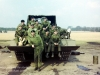 1982_ScotsDGs_D_Sqdn_PreBatus_Training_Training-small-029.jpg