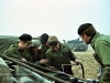 1982_ScotsDGs_D_Sqdn_PreBatus_Training_Training-small-031.jpg