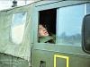 1982_ScotsDGs_D_Sqdn_PreBatus_Training_Training-small-034.jpg
