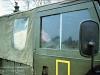 1982_ScotsDGs_D_Sqdn_PreBatus_Training_Training-small-035.jpg