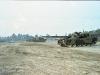 1982_ScotsDGs_D_Sqdn_PreBatus_Training_Training-small-040.jpg