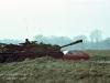 1982_ScotsDGs_D_Sqdn_PreBatus_Training_Training-small-051.jpg