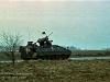 1982_ScotsDGs_D_Sqdn_PreBatus_Training_Training-small-052.jpg