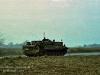 1982_ScotsDGs_D_Sqdn_PreBatus_Training_Training-small-053.jpg
