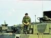 1982_ScotsDGs_D_Sqdn_PreBatus_Training_Training-small-055.jpg