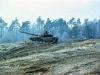 1982_ScotsDGs_D_Sqdn_PreBatus_Training_Training-small-058.jpg