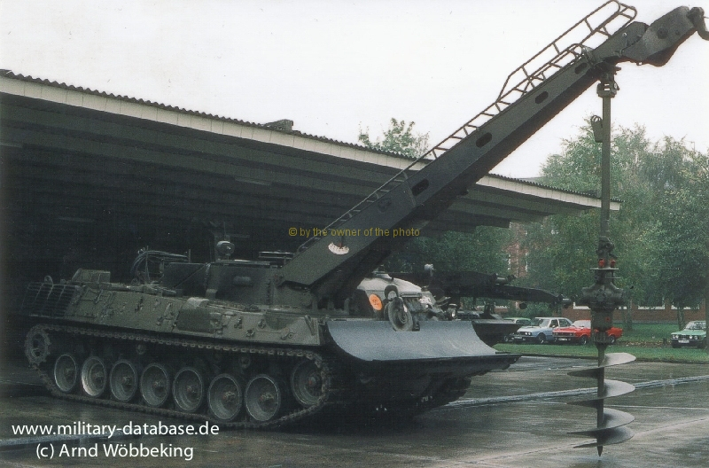 1983_DiaScans_AW (1 von 87).jpg