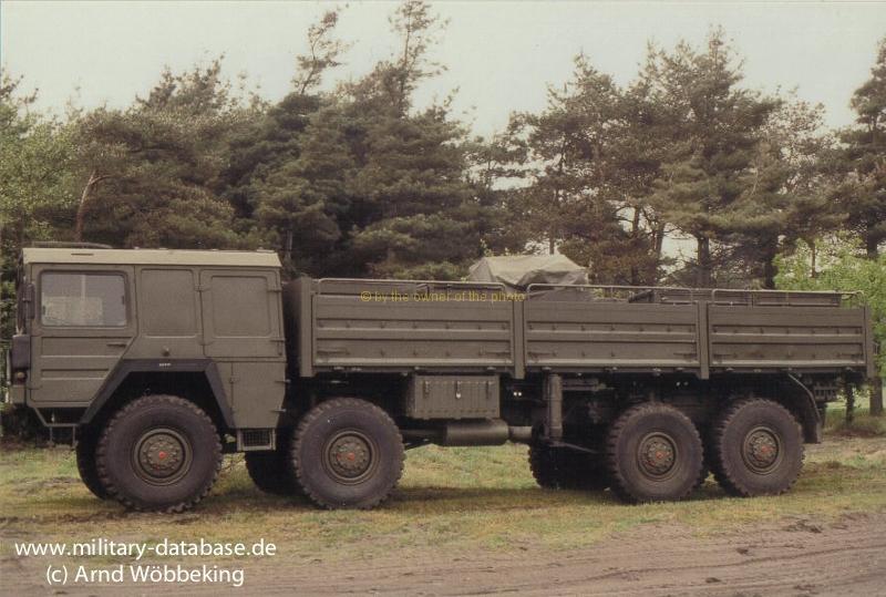 1983_DiaScans_AW (10 von 87).jpg