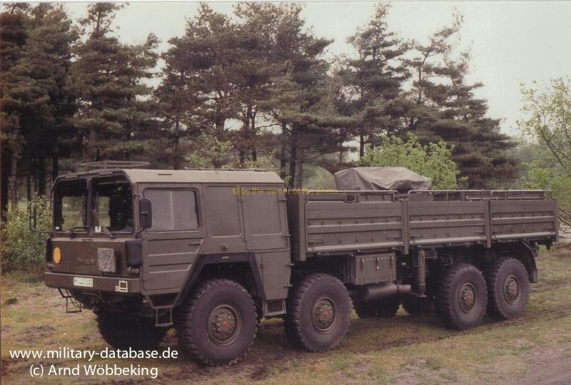 1983_DiaScans_AW (11 von 87).jpg