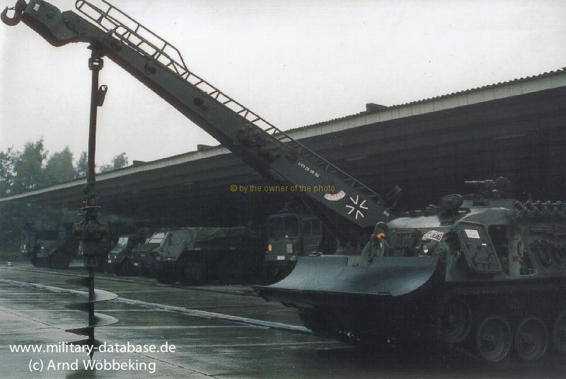 1983_DiaScans_AW (2 von 87).jpg