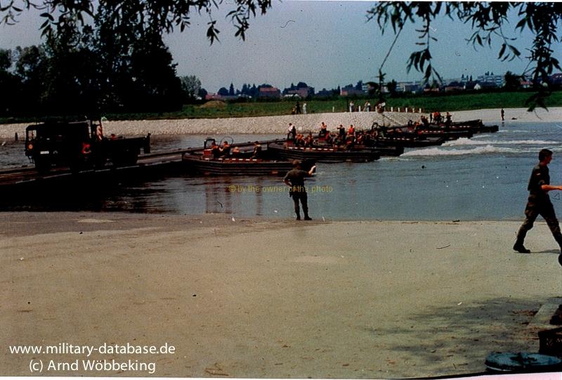 1983_DiaScans_AW (29 von 87).jpg