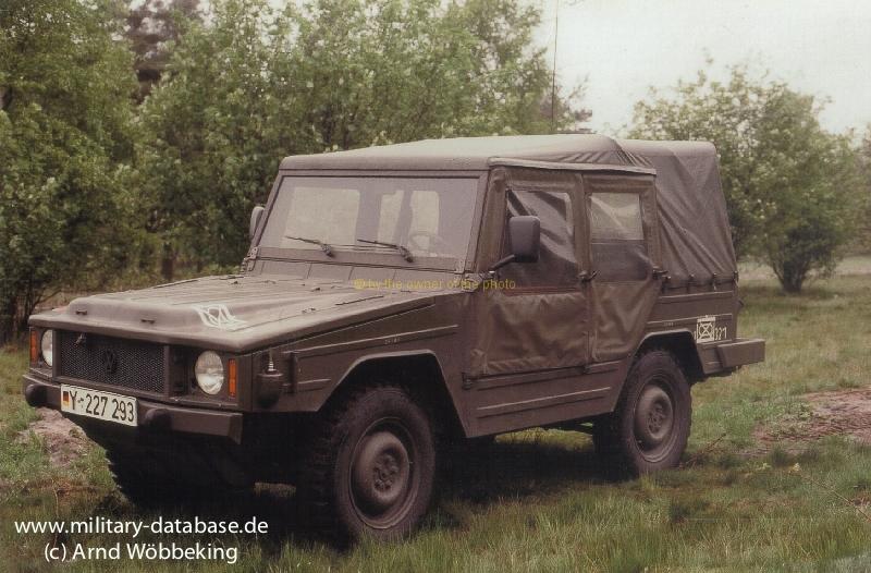 1983_DiaScans_AW (3 von 87).jpg