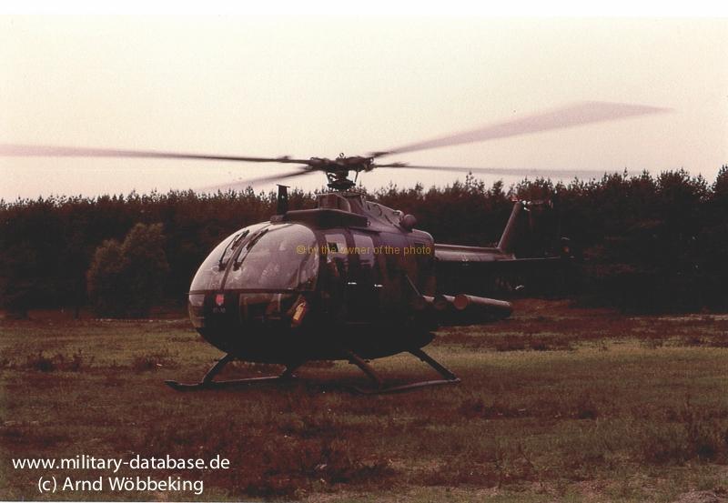 1983_DiaScans_AW (41 von 87).jpg