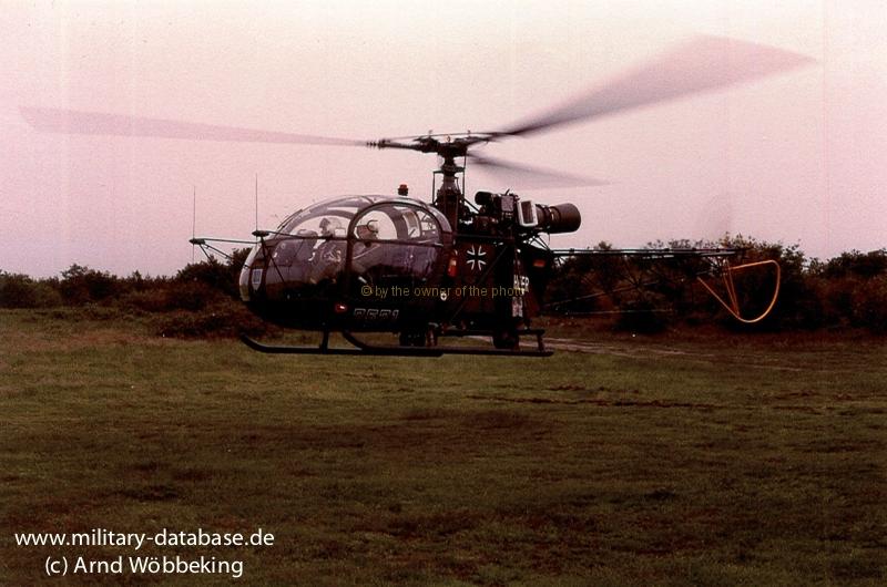 1983_DiaScans_AW (43 von 87).jpg