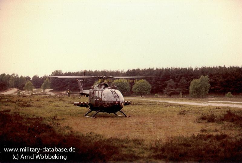 1983_DiaScans_AW (44 von 87).jpg
