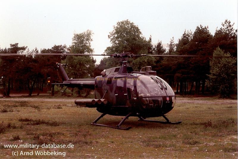 1983_DiaScans_AW (46 von 87).jpg