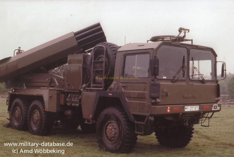 1983_DiaScans_AW (5 von 87).jpg