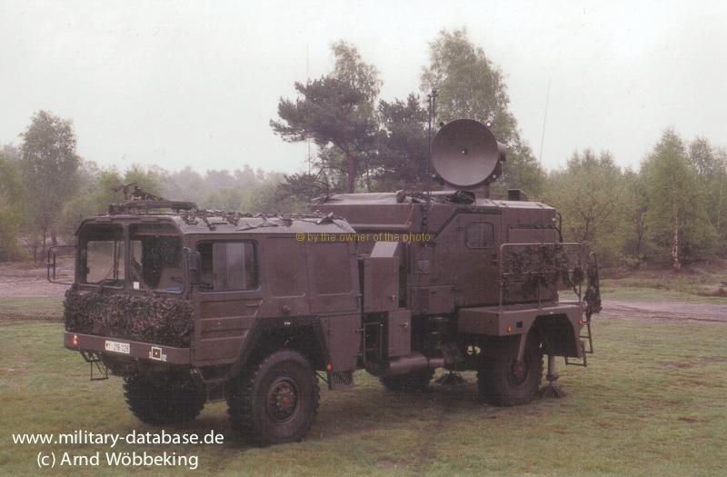 1983_DiaScans_AW (6 von 87).jpg