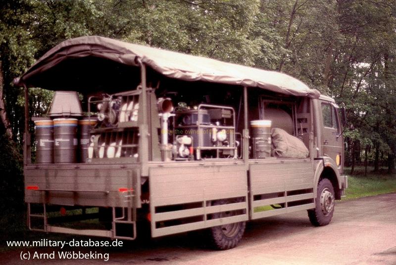 1983_DiaScans_AW (81 von 87).jpg