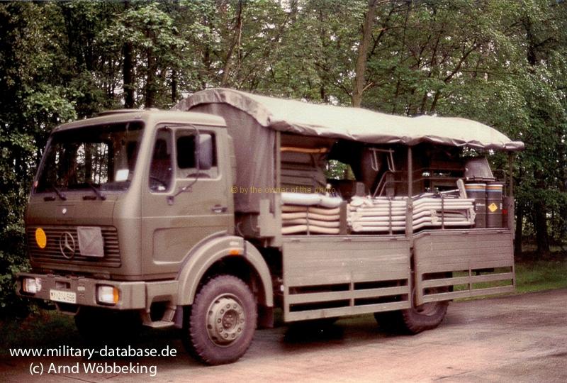 1983_DiaScans_AW (82 von 87).jpg