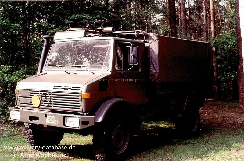 1983_DiaScans_AW (87 von 87).jpg