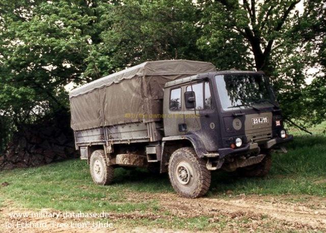 1994 Goldgrund