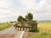 1997 Galloping Dragoon