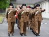 1st_Queens_Dragoon_Guards_S_Hogben (10 von 39).jpg