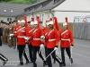 1st_Queens_Dragoon_Guards_S_Hogben (11 von 39).jpg