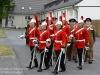 1st_Queens_Dragoon_Guards_S_Hogben (12 von 39).jpg