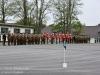 1st_Queens_Dragoon_Guards_S_Hogben (14 von 39).jpg