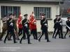 1st_Queens_Dragoon_Guards_S_Hogben (15 von 39).jpg
