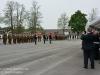 1st_Queens_Dragoon_Guards_S_Hogben (16 von 39).jpg