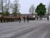 1st_Queens_Dragoon_Guards_S_Hogben (17 von 39).jpg