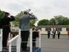 1st_Queens_Dragoon_Guards_S_Hogben (18 von 39).jpg