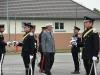 1st_Queens_Dragoon_Guards_S_Hogben (19 von 39).jpg