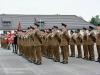 1st_Queens_Dragoon_Guards_S_Hogben (20 von 39).jpg