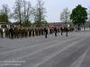 1st_Queens_Dragoon_Guards_S_Hogben (21 von 39).jpg