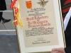 1st_Queens_Dragoon_Guards_S_Hogben (22 von 39).jpg