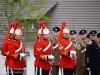 1st_Queens_Dragoon_Guards_S_Hogben (25 von 39).jpg