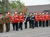 1st_Queens_Dragoon_Guards_S_Hogben (26 von 39).jpg