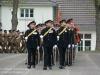 1st_Queens_Dragoon_Guards_S_Hogben (28 von 39).jpg